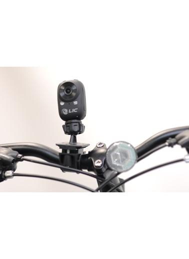 Bisiklet Gidon Aparatı-Liquid Image